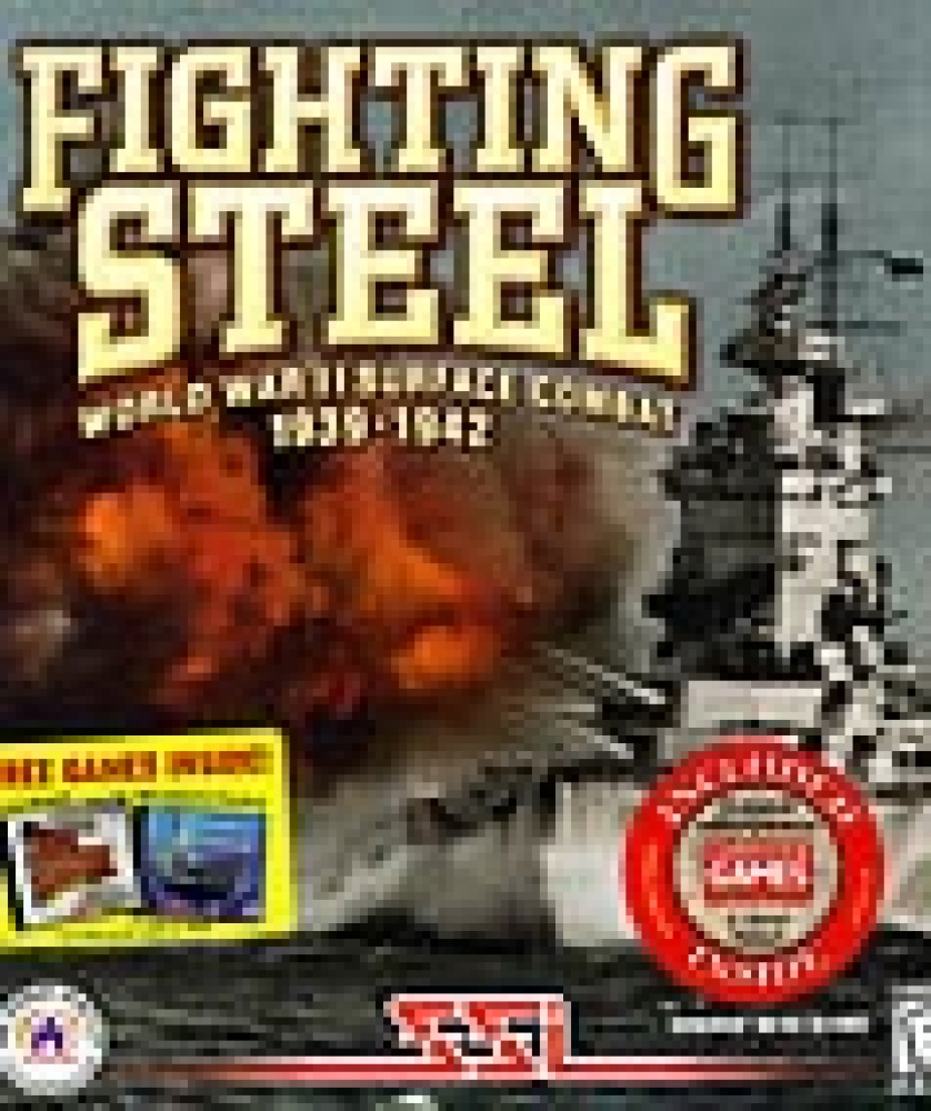 Aircraft combat 1942 game wiki guide