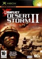 Conflict: Desert Storm II - Back to Bagdhad