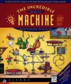 The Incredible Machine v3.0