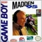 Madden '95
