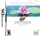 Zenses: Zen Garden