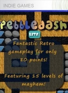 PebbleDash Lite