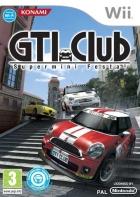 GTI Club: Supermini Festa!
