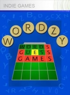 Wordzy