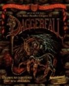 The Elder Scrolls: Chapter II: Daggerfall