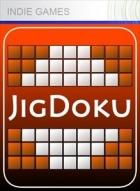 JigDoku