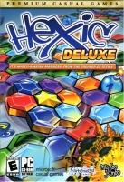 Hexic Deluxe