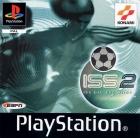 World Soccer Jikkyou Winning Eleven 2000: U-23 Medal heno Chousen