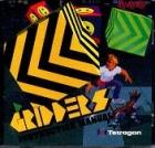 Gridders