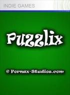 Puzzlix