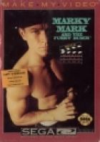Marky Mark: Make My Video