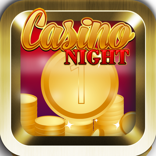 777 big win casino cheats