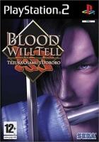 Blood Will Tell: Tezuka Osamu's Dororo