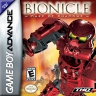 Bionicle: Maze of Shadows