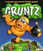 Gruntz