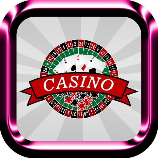 App sfida al casino