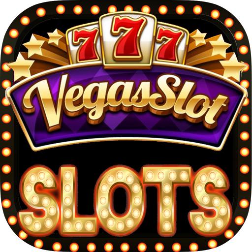 slots game wiki