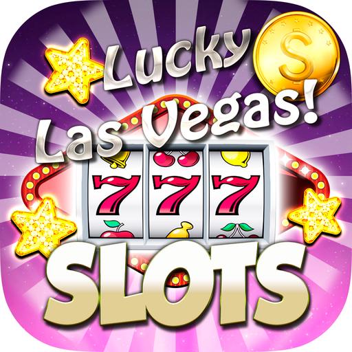 online casino free bet www 777 casino games com