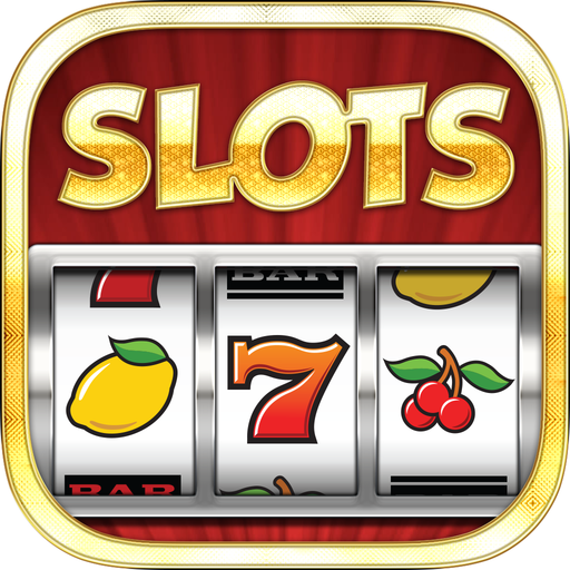 casino slots cheats