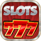 Caesars slots 777 cheats