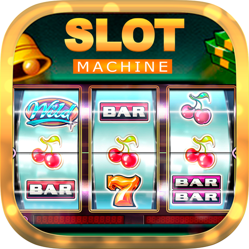 Riverboat Gambler Slots - Read the Review and Play for Free