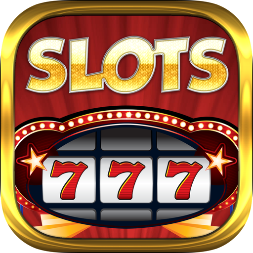 777 slot machine wikipedia