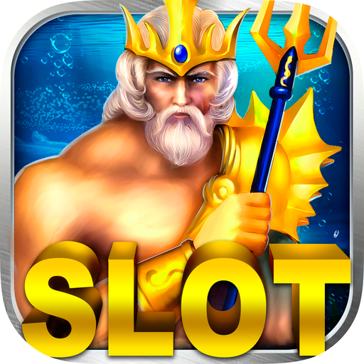 King of Luck Slot - Read a Review of this Merkur Casino Game