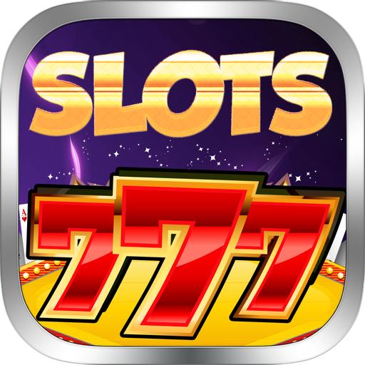 free games casino 777