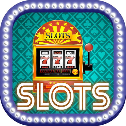 free slots online to play sizzling hot gratis