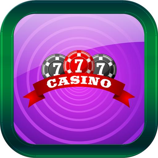 777 casino gratis