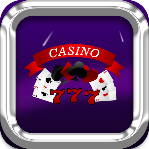 casino play online free www 777 casino games com