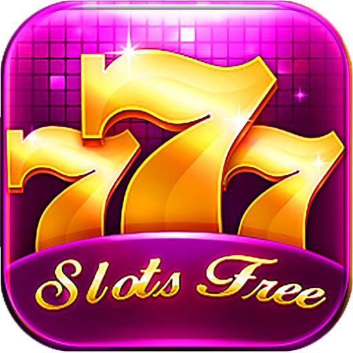 online casino trick www 777 casino games com