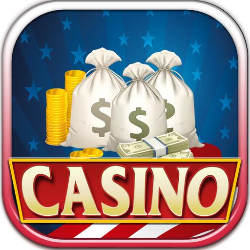 las vegas casino 777
