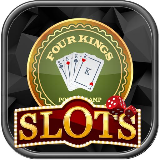 slots online games free king casino