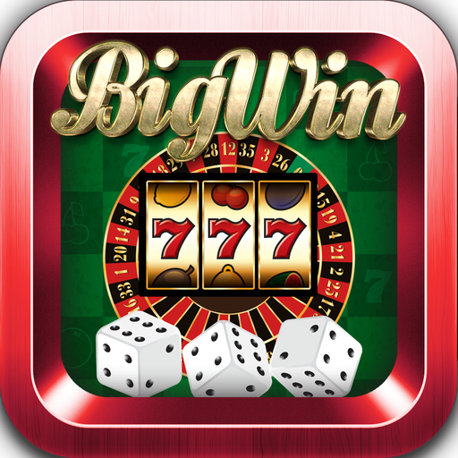 Colorado Shooter Planned To Attack Five Areas Of High: 777 Crazy Slots On Rich Casino