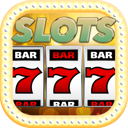 aristocrat slot machine list