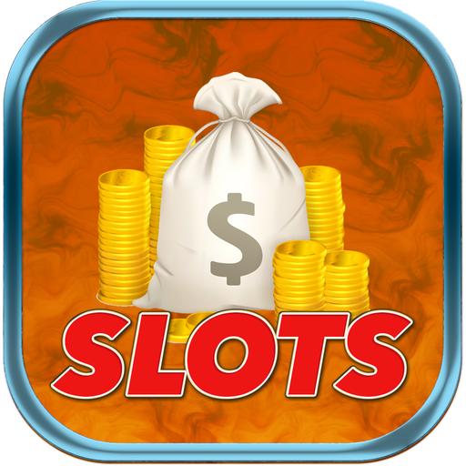 svenska online casino deluxe slot