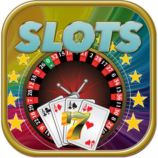 Slot Search