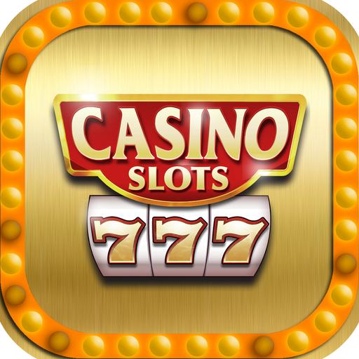 777 casino way