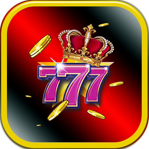 slots online gambling king casino