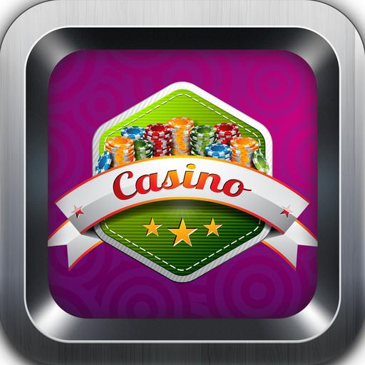 free slots online casino spiele im casino