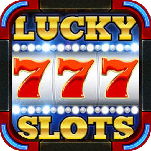 slot machine games online www 777 casino games com