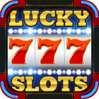 Slot machine decoraties wiki