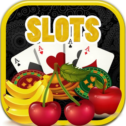 jackpot slot machine free