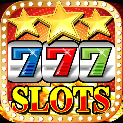 video slot free online casino deluxe