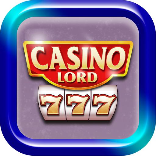 buy online casino casino deluxe