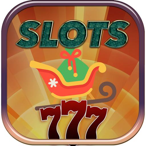 slots deluxe free