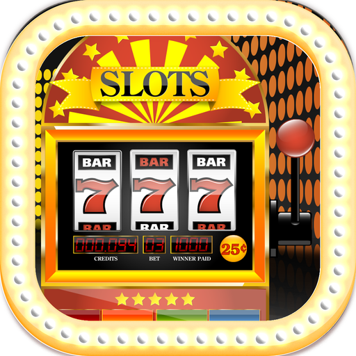 jackpot party casino slots free coins