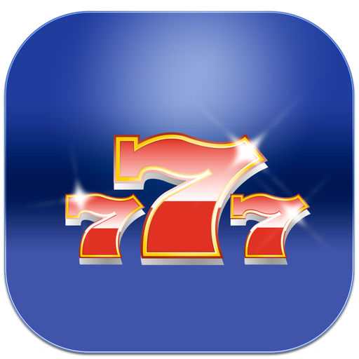 real casino slots online free www 777 casino games com