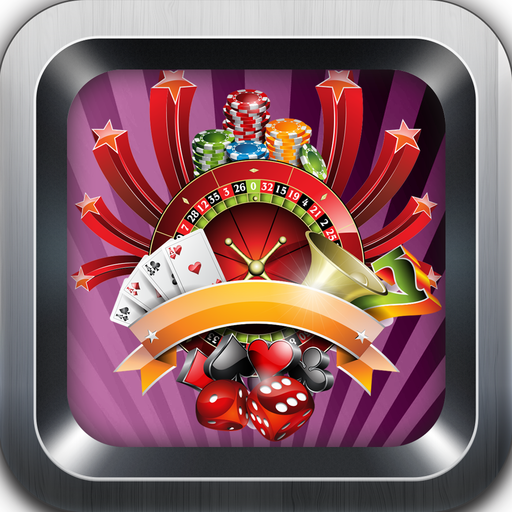 slot machines free online fruit casino